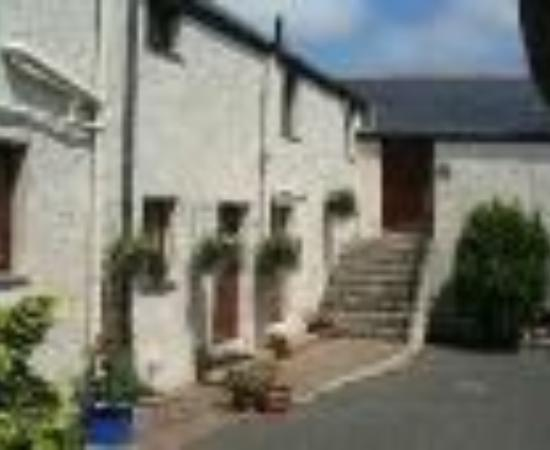 Nanplough Country House & Cottages: Nanplough Farm & Country Cottages Thumbnail
