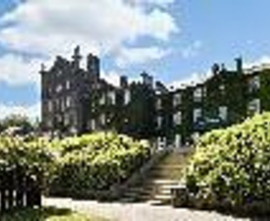 The Craiglands Hotel Thumbnail