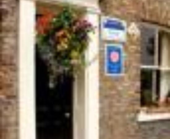 Monkgate Guest House Thumbnail