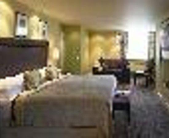 Photo of Hallmark Hotel Manchester Handforth