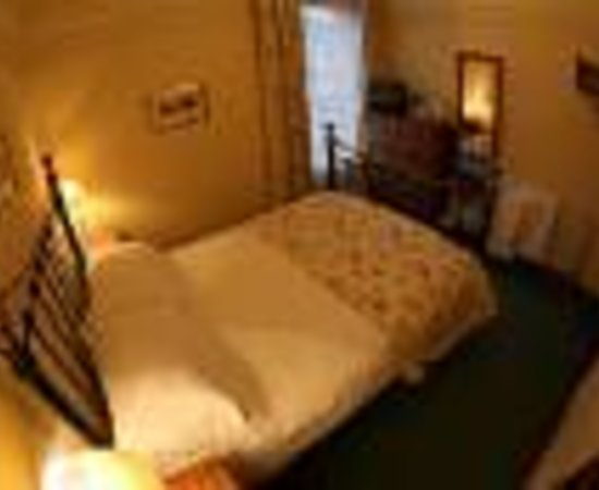 Elm Tree Lodge Guest House Thumbnail