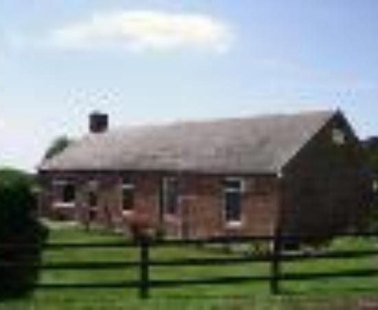 Alexander House Thumbnail