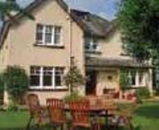 Dalgreine Guest House Thumbnail