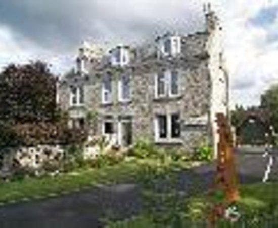 Parkburn Guest House Thumbnail