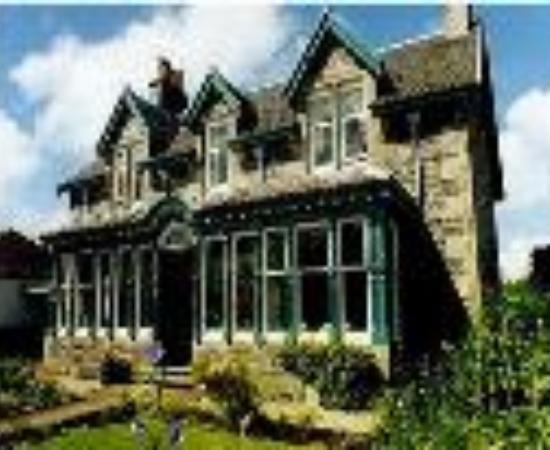 Dunallan House Thumbnail