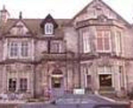 Pet Friendly Hotels St Andrews