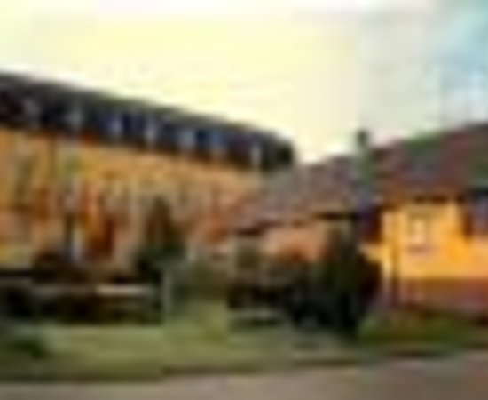 Photo of Park Lodge Hotel Tobermory