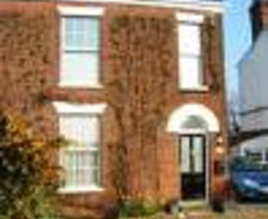 Caversham House Thumbnail