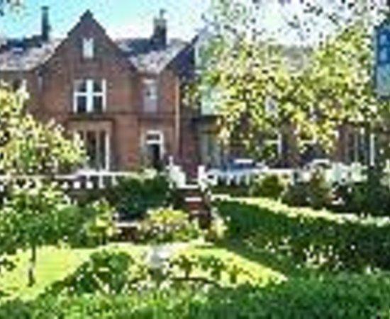 Glenaldor House Thumbnail