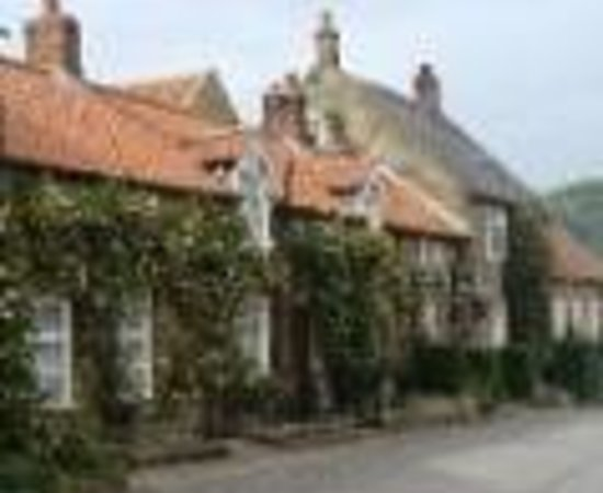 Ellerby Country Inn: The Ellerby Residential Country Inn Thumbnail
