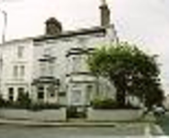 Photo of The Corner House Hotel Great Yarmouth