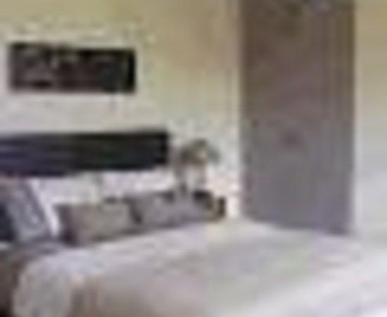 Carolina Guest House Thumbnail