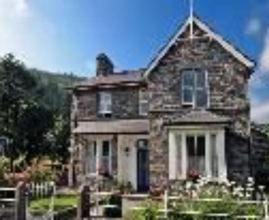 Bod Gwynedd Bed & Breakfast Thumbnail
