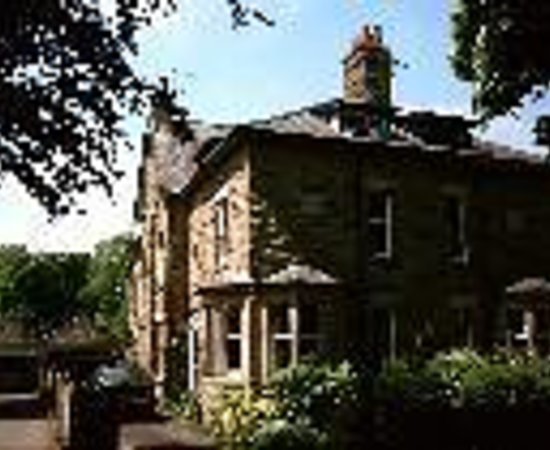 Buxton Hilbre Bed & Breakfast Thumbnail