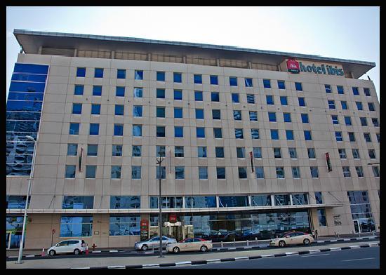 The 6 Best Hotels near Burj Khalifa Metro Station, Dubai