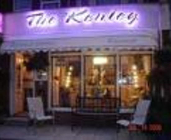 The Kenley: Kenley Hotel Thumbnail