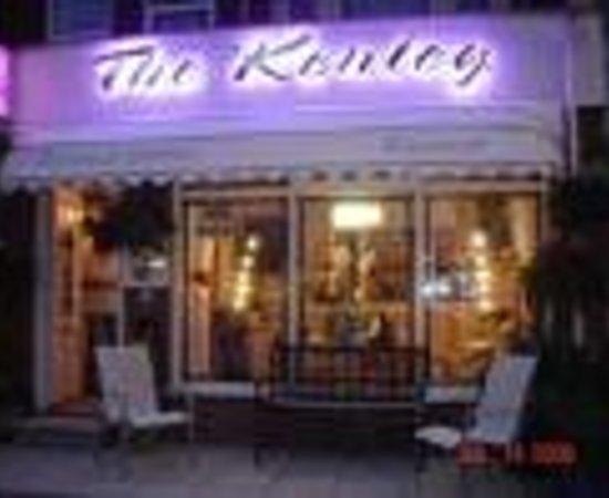 The Kenley照片