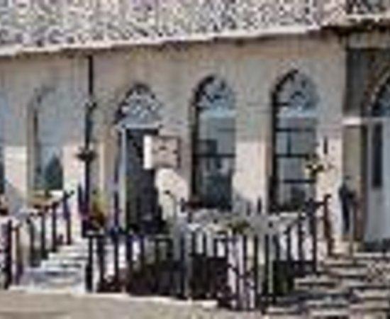Edenhurst Guest House Thumbnail