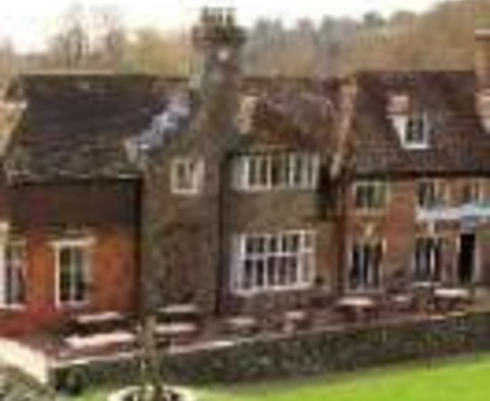 Deans Place, Country Hotel and Restaurant Thumbnail