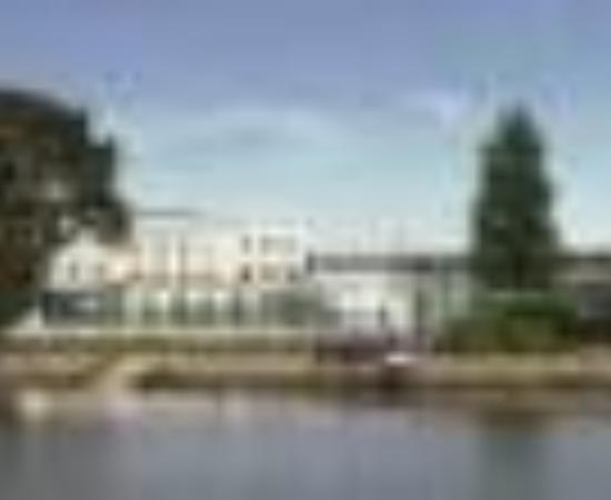 The Christchurch Harbour Hotel & Spa Thumbnail
