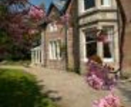Trafford Bank Guest House Thumbnail