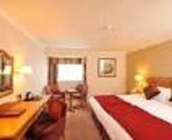 Westmead Hotel: Westmead Hotel Thumbnail
