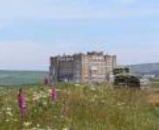 Camelot Castle Hotel Thumbnail