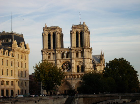 Secrets of Paris Private Tours