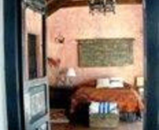 Hotel Casa La Capilla Thumbnail