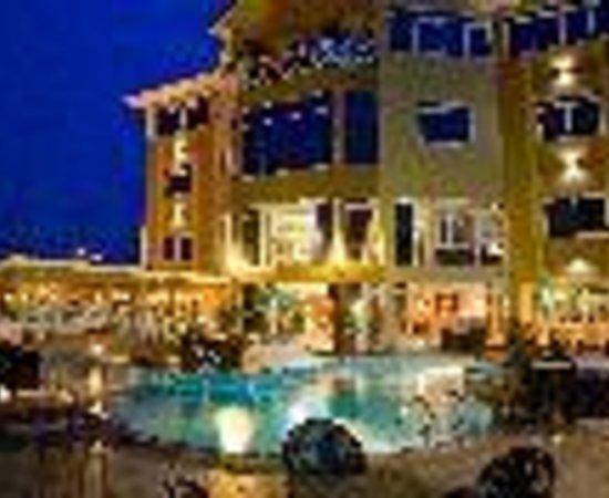 Royal Richester Hotel Accra Ghana 2016 B Amp B Reviews