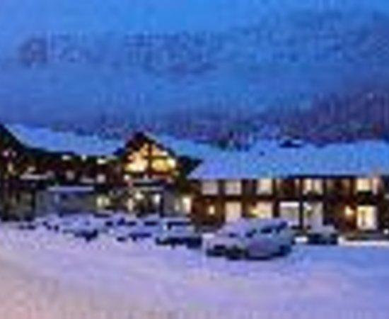 Photo of Fossheim Hotel Hemsedal
