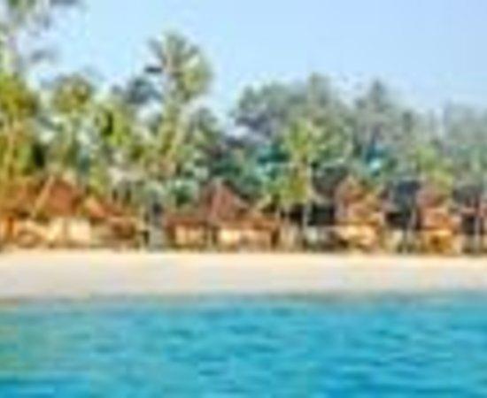 Amazing Ngapali Resort Thumbnail