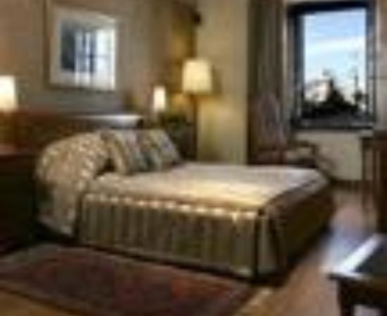 Hotel Wentzl: Wentzl Thumbnail