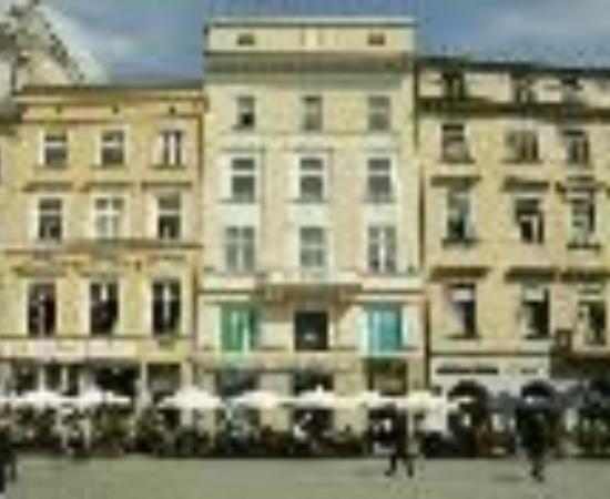 Venetian House Aparthotel Thumbnail