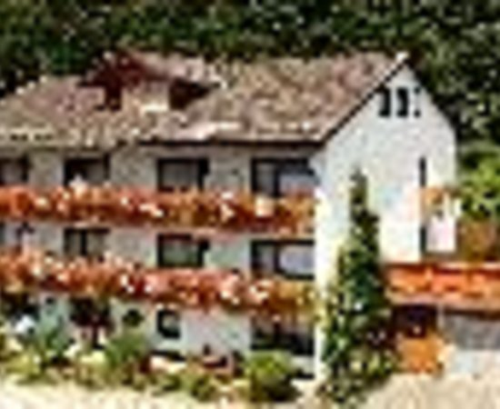 Haus Iris Thumbnail
