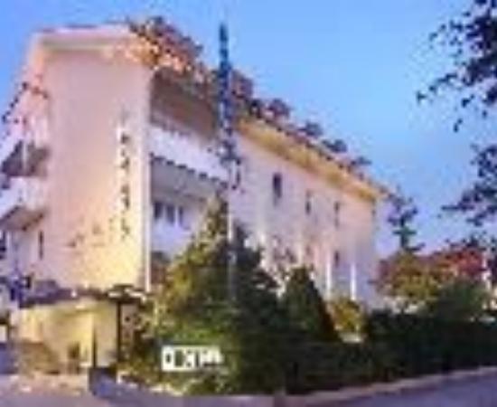 Hotel Kriemhild Thumbnail
