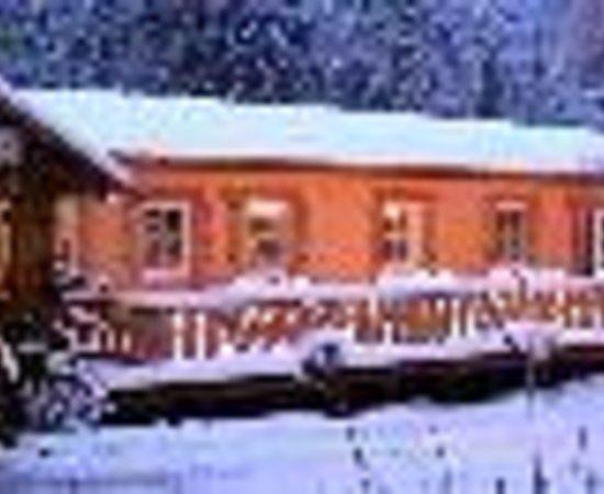 Hotel Harzlodge Thumbnail