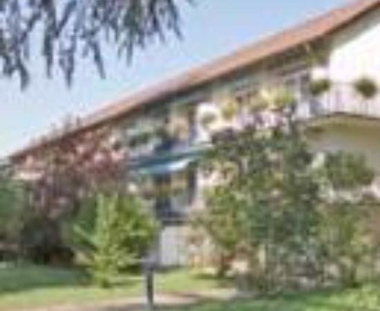 Eden Hotel , Haus am Park: Blumen- & Dufthotel Eden am Park Thumbnail