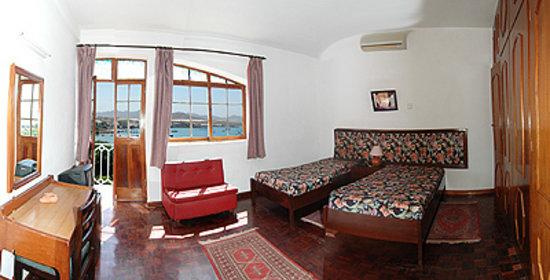 Residencial Maravilha
