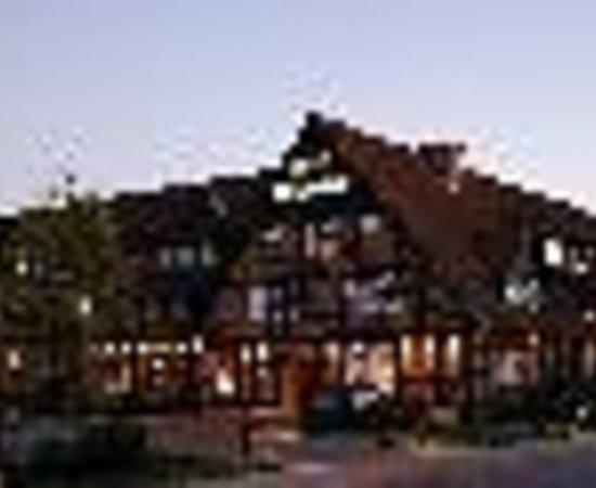Hotel Kokenhof Thumbnail