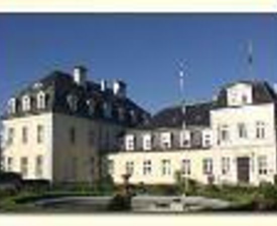 schlosshotel gross plasten 4 gros plasten tripadvisor. Black Bedroom Furniture Sets. Home Design Ideas