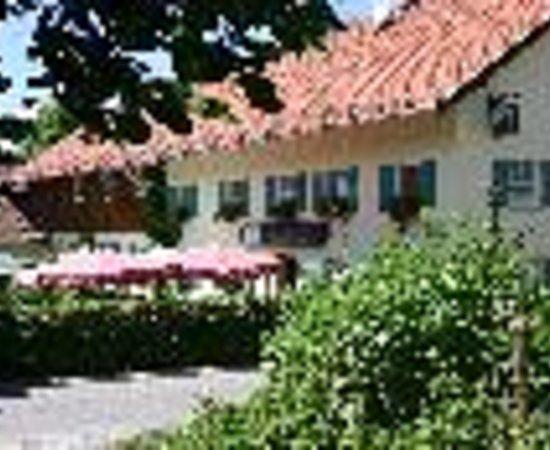 Landgasthof zum Goldenen Schwanen Thumbnail