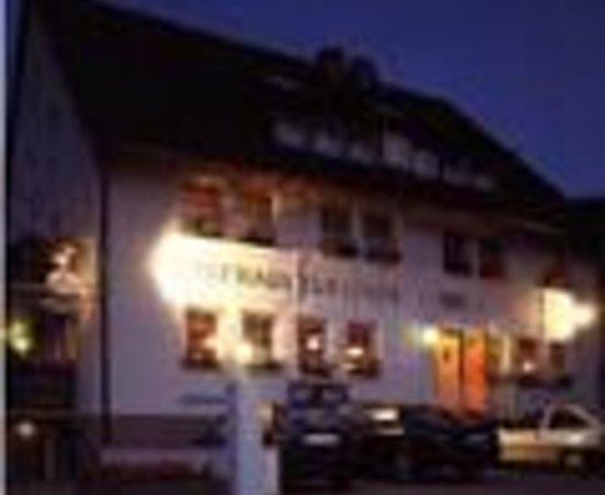 Gasthaus zur Linde: Hotel garni Linde Thumbnail