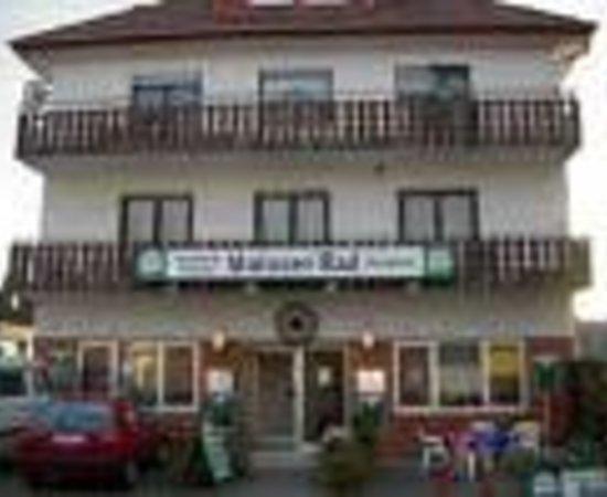 star casino oftersheim
