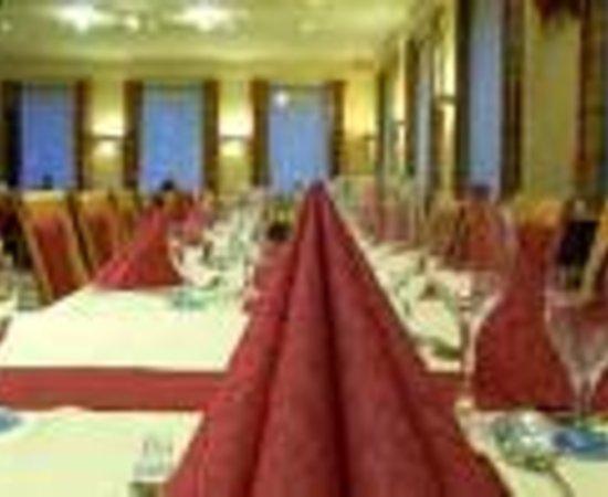 Hotel Gasthaus Hirsch Thumbnail