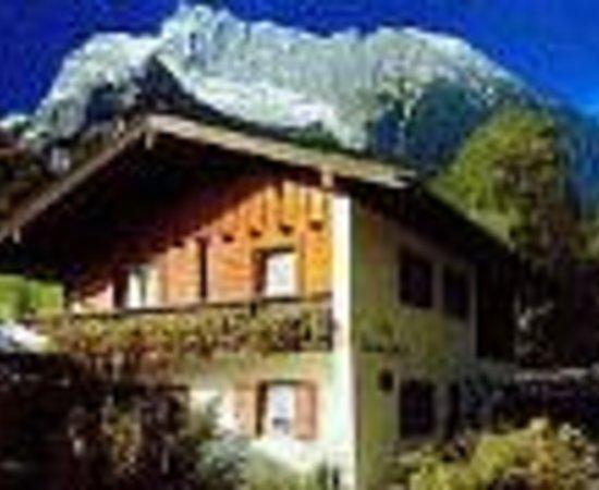 Appartementhaus Zechmeister Thumbnail