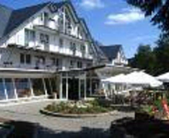 Venue Hotel am Park: Venue Hotel am Kurpark Thumbnail