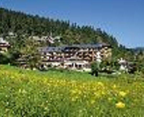 Hotel Kesslermühle: Hotel Kesslermuehle Thumbnail