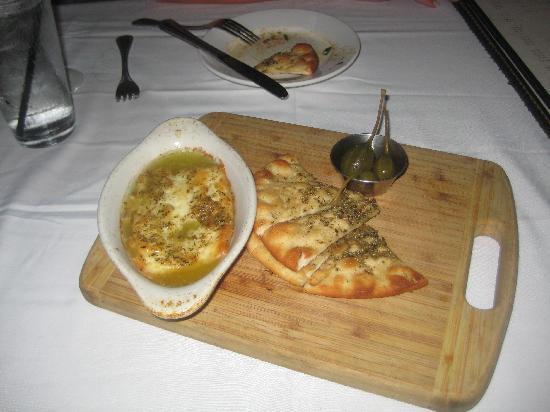 Santiago's Bodega: Yummy