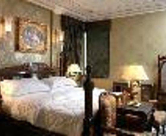 Villa 29 Bed & Breakfast Thumbnail